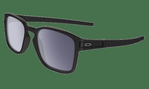 c629a7f5fac Oakley Glasses transparent PNG - StickPNG