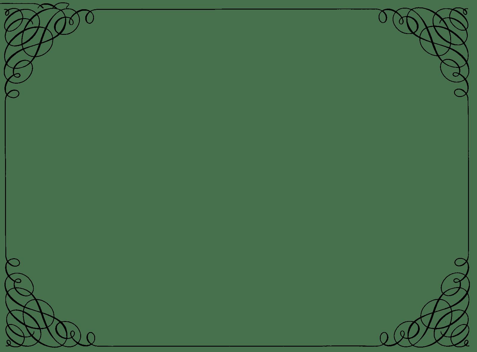 Free Thanksgiving Coloring Pages furthermore Flags in addition Cool Border Designs as well Simbolo De Vida Por Que Utilizar Un Simbolo Paraodontologia further Disney Sofia Sugarette Cake Topper Pack Of 12 Sugarette 2 Cake Toppers 4514866. on indian decorations