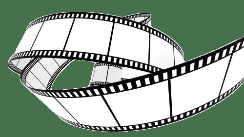 Film Strip Transparent Png Stickpng