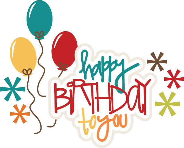 40th Birthday Stock Images RoyaltyFree Images amp Vectors