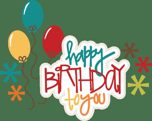 Birthday Design Templates  Custom Ink