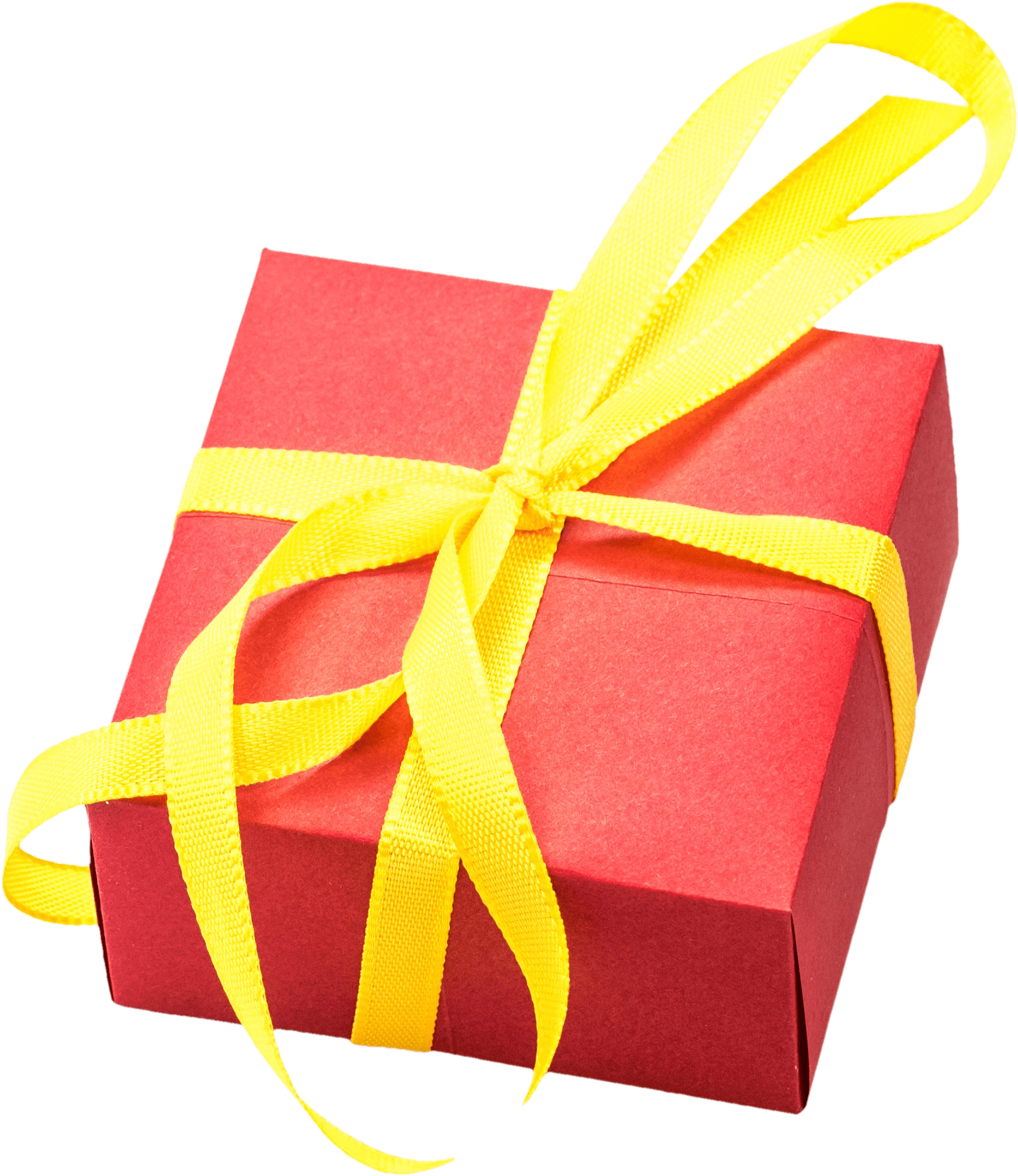 Happy birthday gift transparent png stickpng download negle Gallery