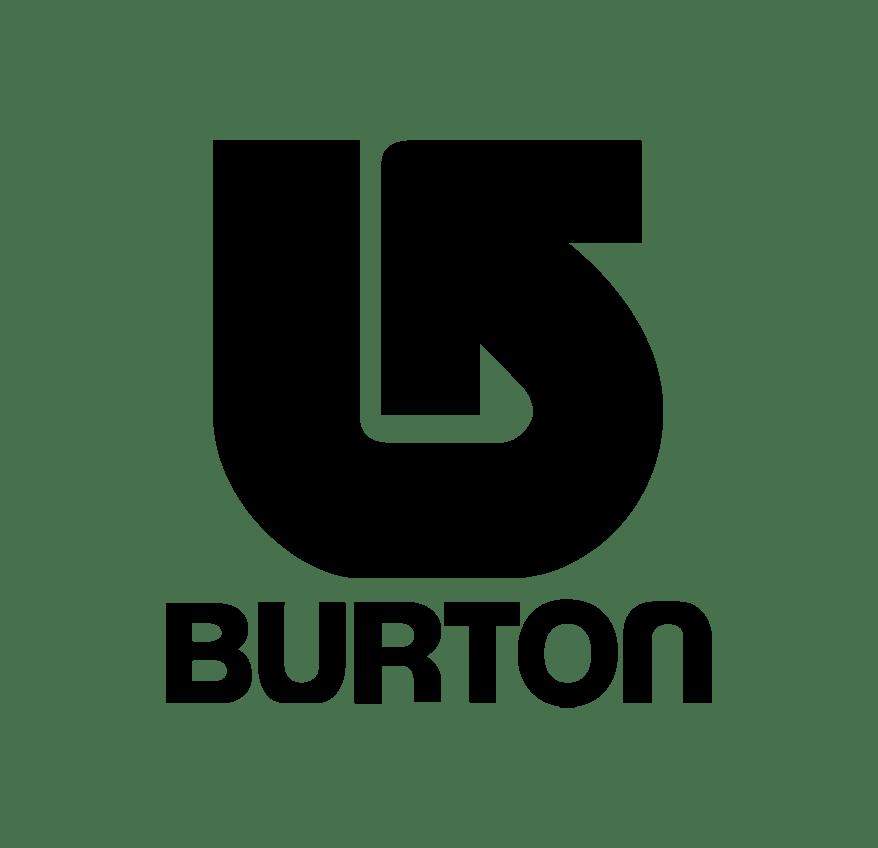「burton logo」の画像検索結果