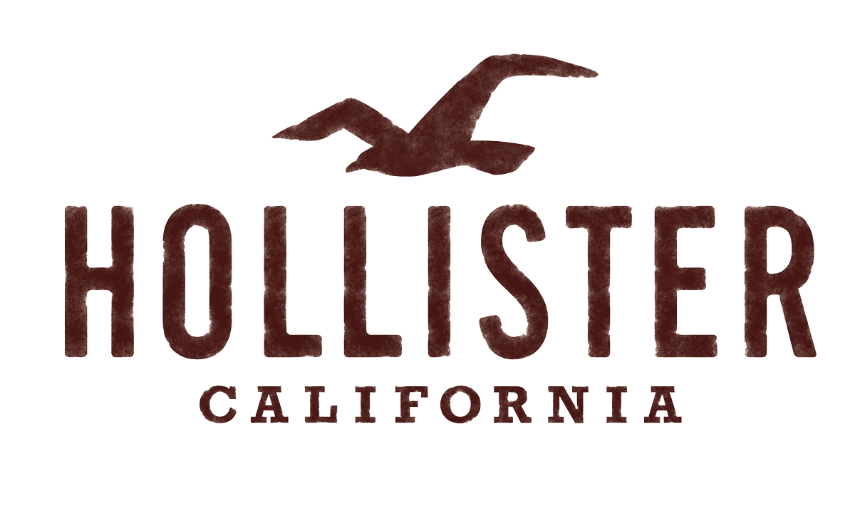 Hollister co logo wallpapers male models picture Hollister design
