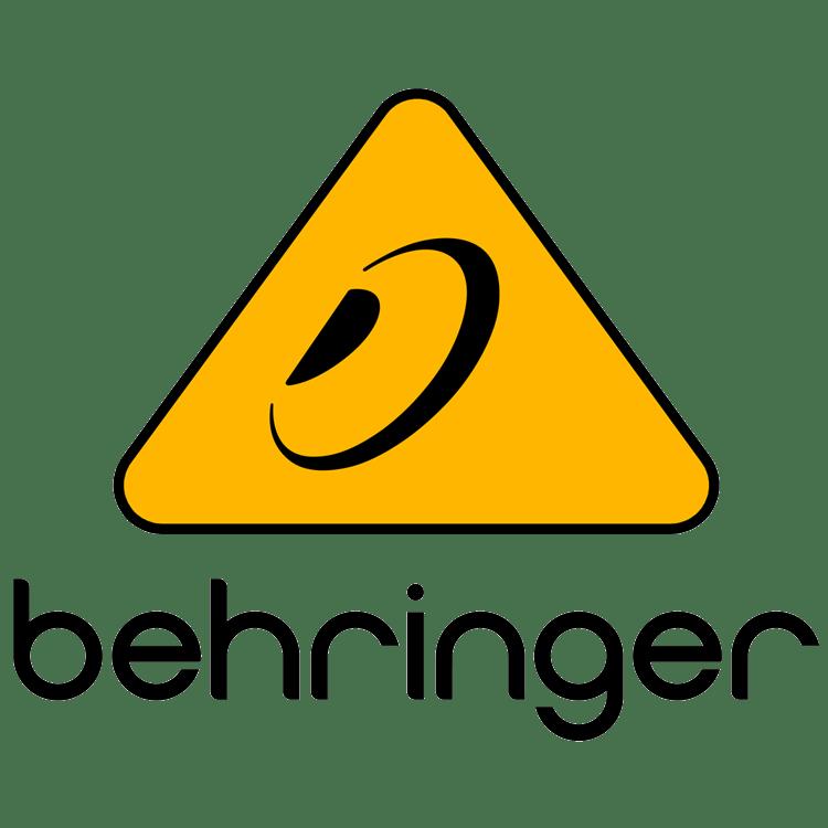 Resultado de imagen para behringer logo