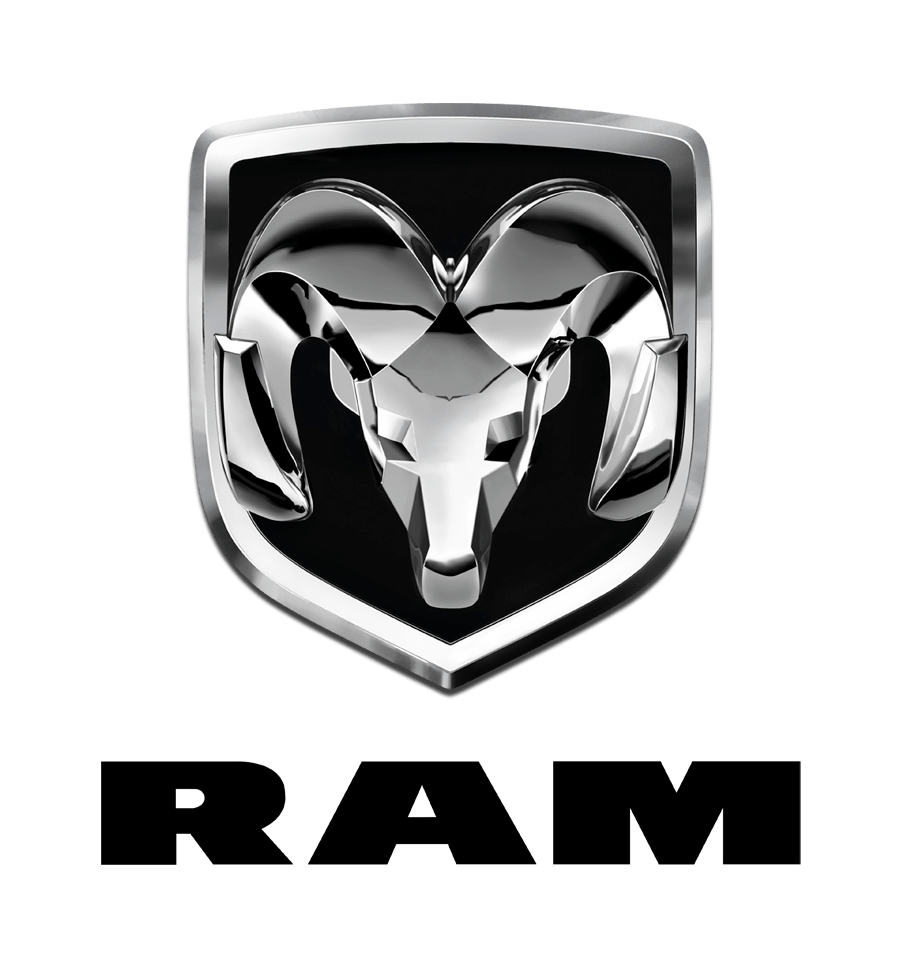 dodge ram logo transparent png stickpng
