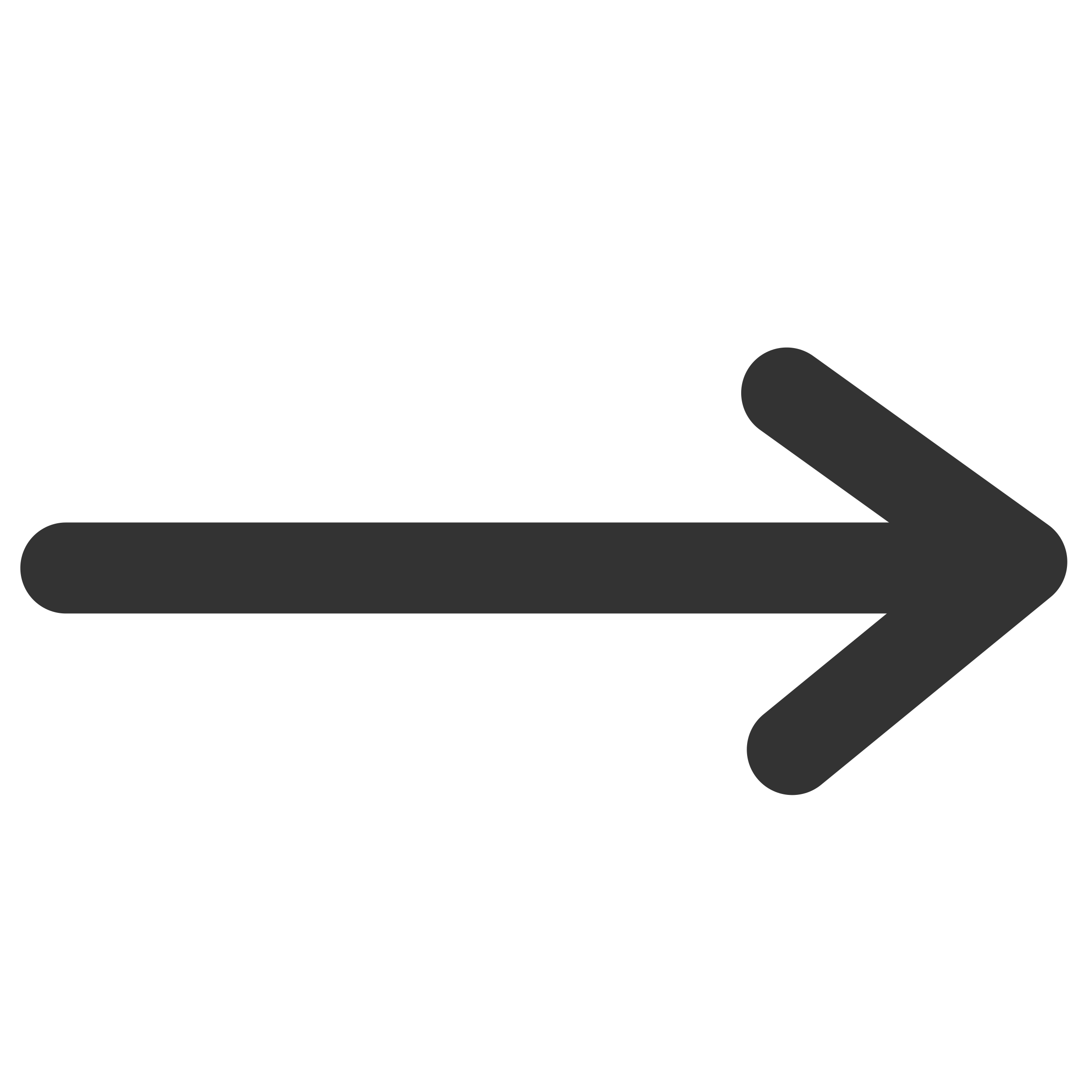 Line Art Arrow : Simple rounded arrow right transparent png stickpng