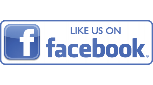 Like us on facebook transparent png stickpng for Like us on facebook sticker template