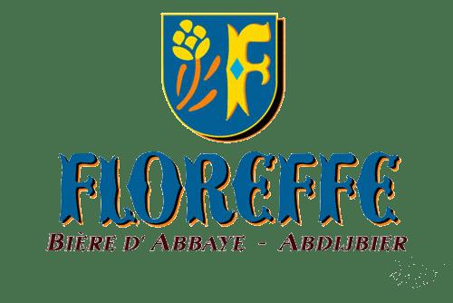 Image result for floreffe logo