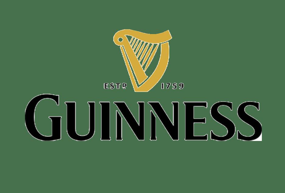 Image result for guinness logo