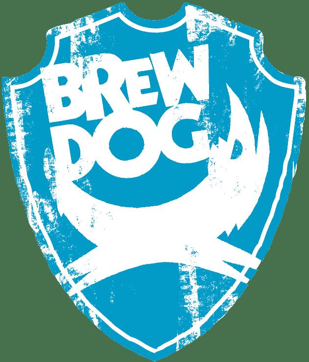 Brewdog Logo Transparent Png Stickpng