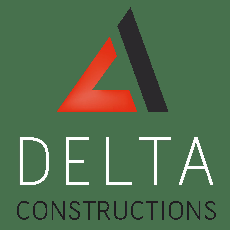 delta logo transparent wwwpixsharkcom images