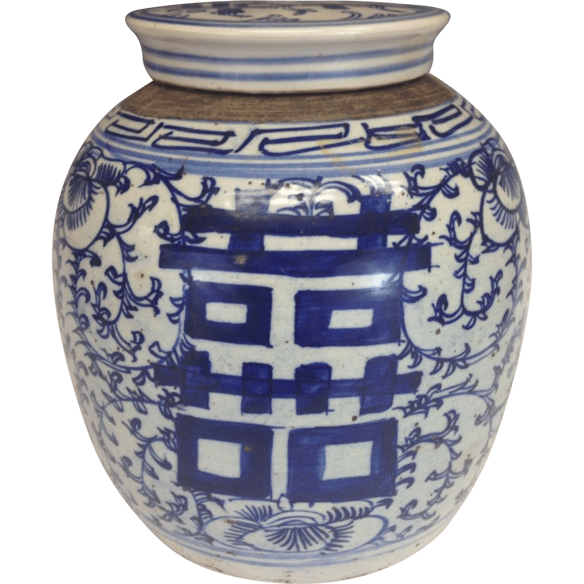 Old chinese vase image collections vases design picture antique chinese porcelain vase transparent png stickpng antique chinese porcelain vase reviewsmspy reviewsmspy