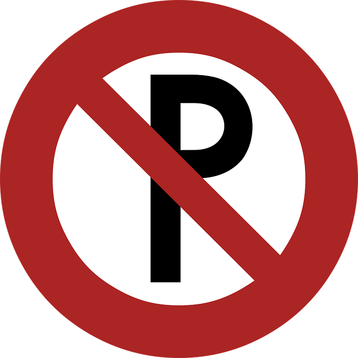 No Parking Road Sign Transparent Png  Stickpng. How Does Caffeine Affect Weight Loss. Magento Hosting Providers Alabama Health Care. Collegiate School New York Boise Title Loans. Leather Loveseat And Sofa Chelsea Storage Nyc. Houston Casualty Company Hostgator Ftp Access. Technical Colleges In Tn Social Media And Seo. Meaningful Use Incentive Program. Community Access Center Independence Ks