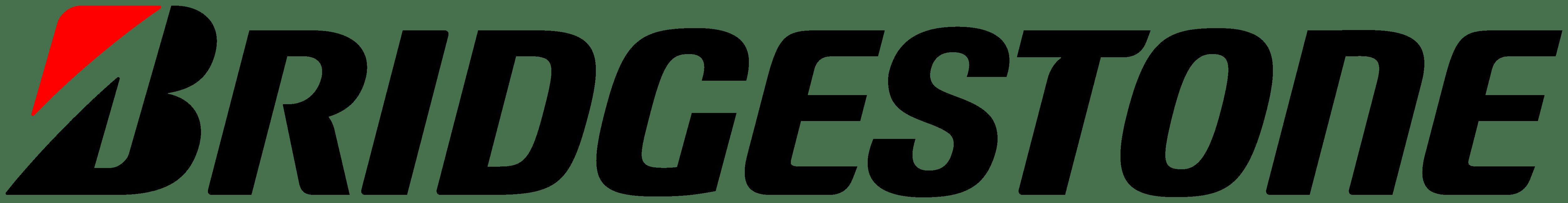 Logo Bridgestone PNG transparente - StickPNG