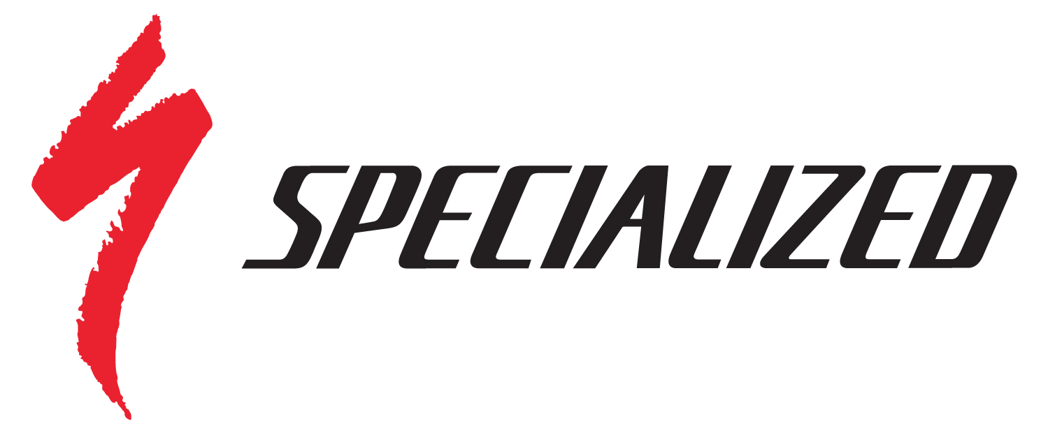 Specialized Logo transparent PNG - StickPNG