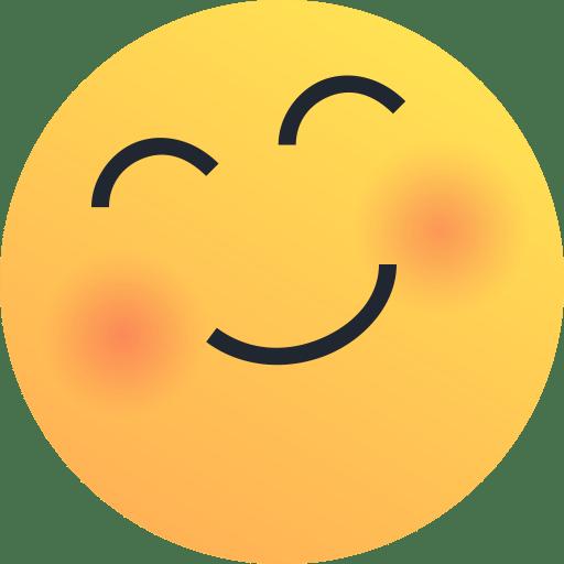 Angry Reaction Emoji Transparent Png Stickpng
