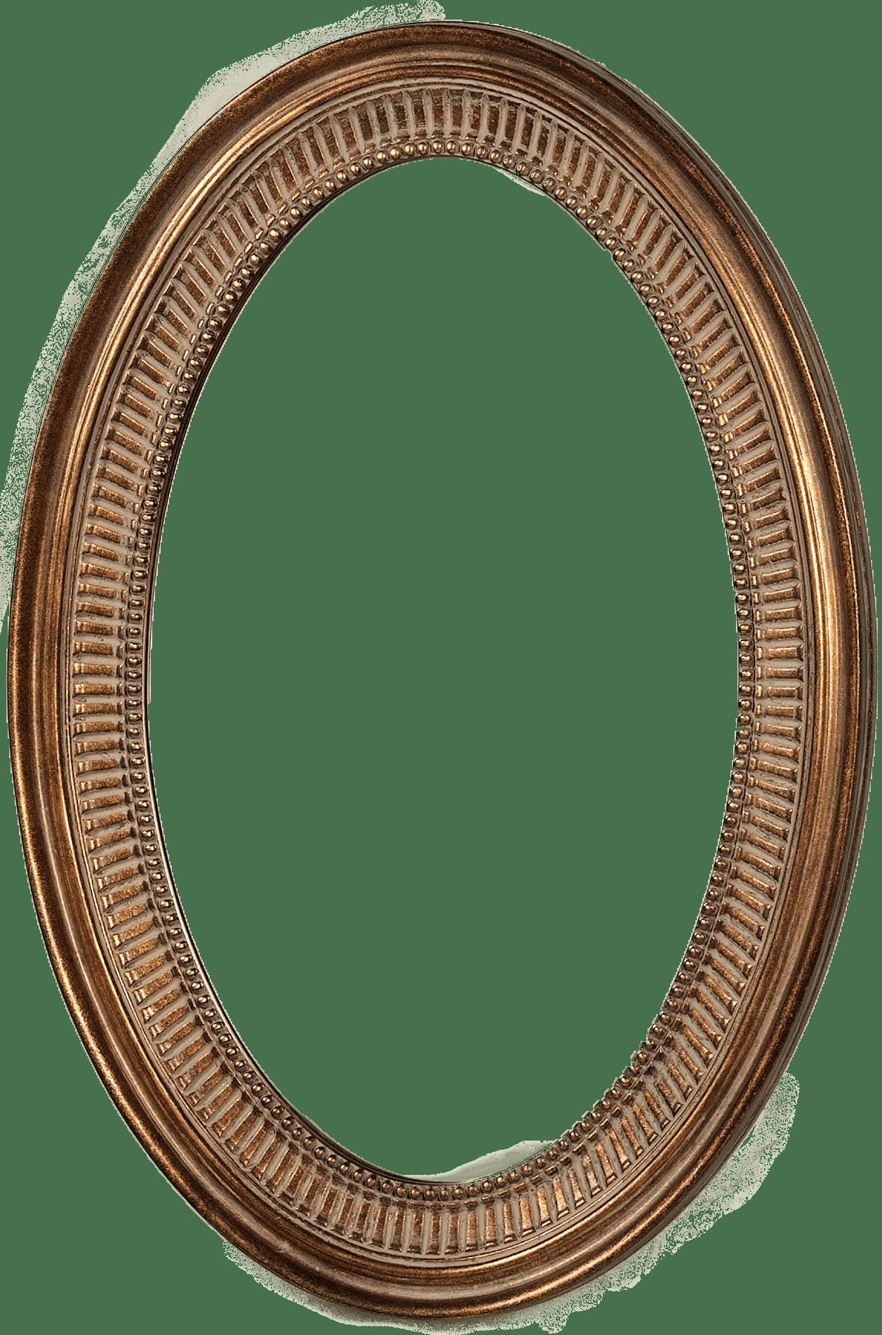 oval frame images usseekcom