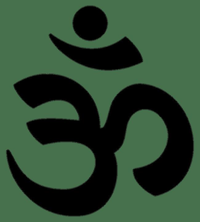 Mantra Om Transparent Png Stickpng