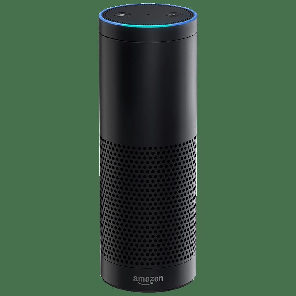 Image result for amazon speaker transparent