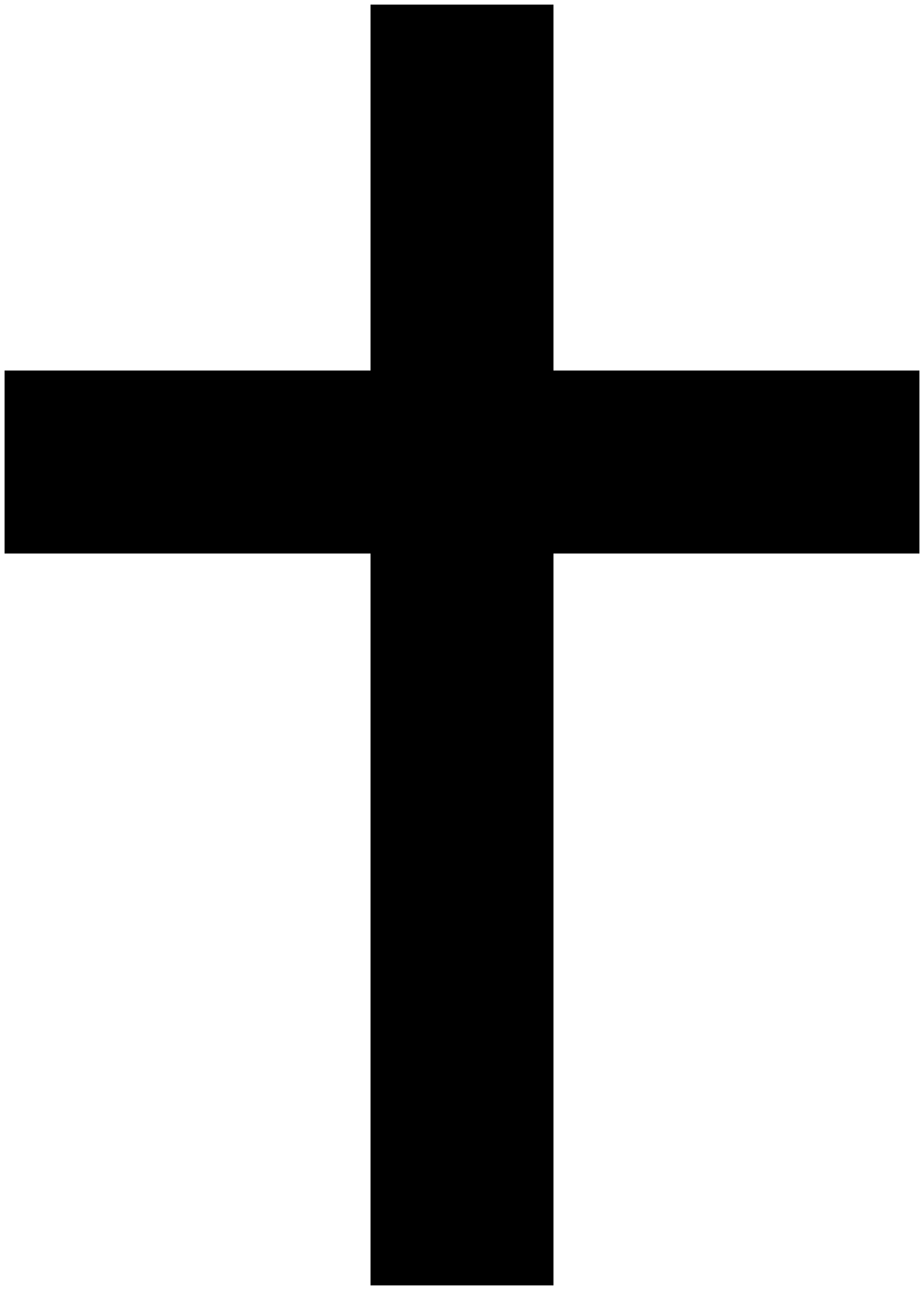 Simple Christian Cross Clipart Transparent Png Stickpng