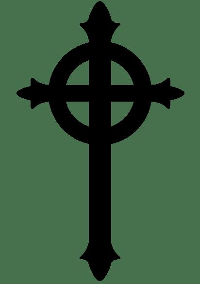 Baptism Symbol Transparent Png Stickpng