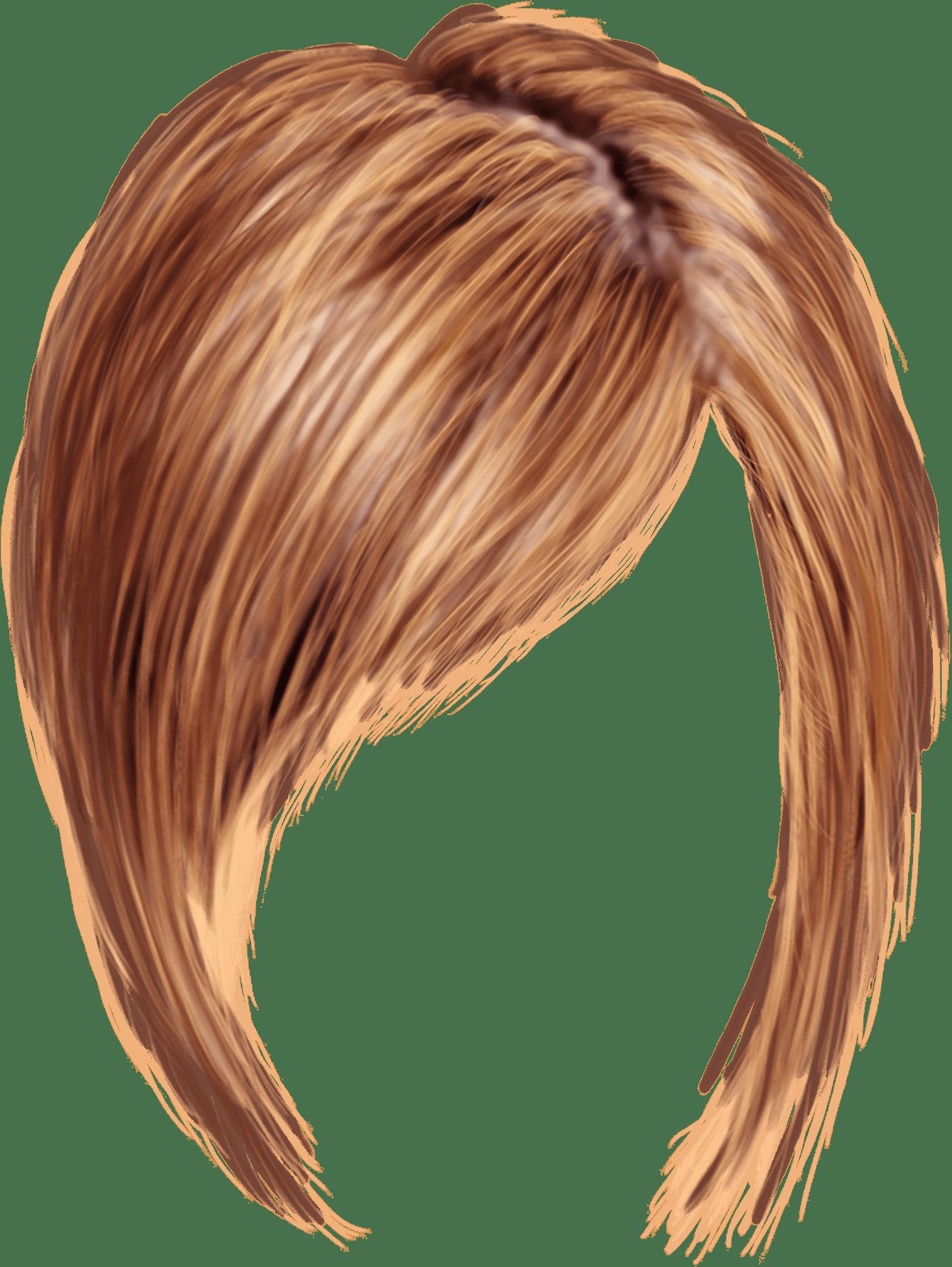 Super Short Women Hair Transparent Png Stickpng Schematic Wiring Diagrams Phreekkolirunnerswayorg