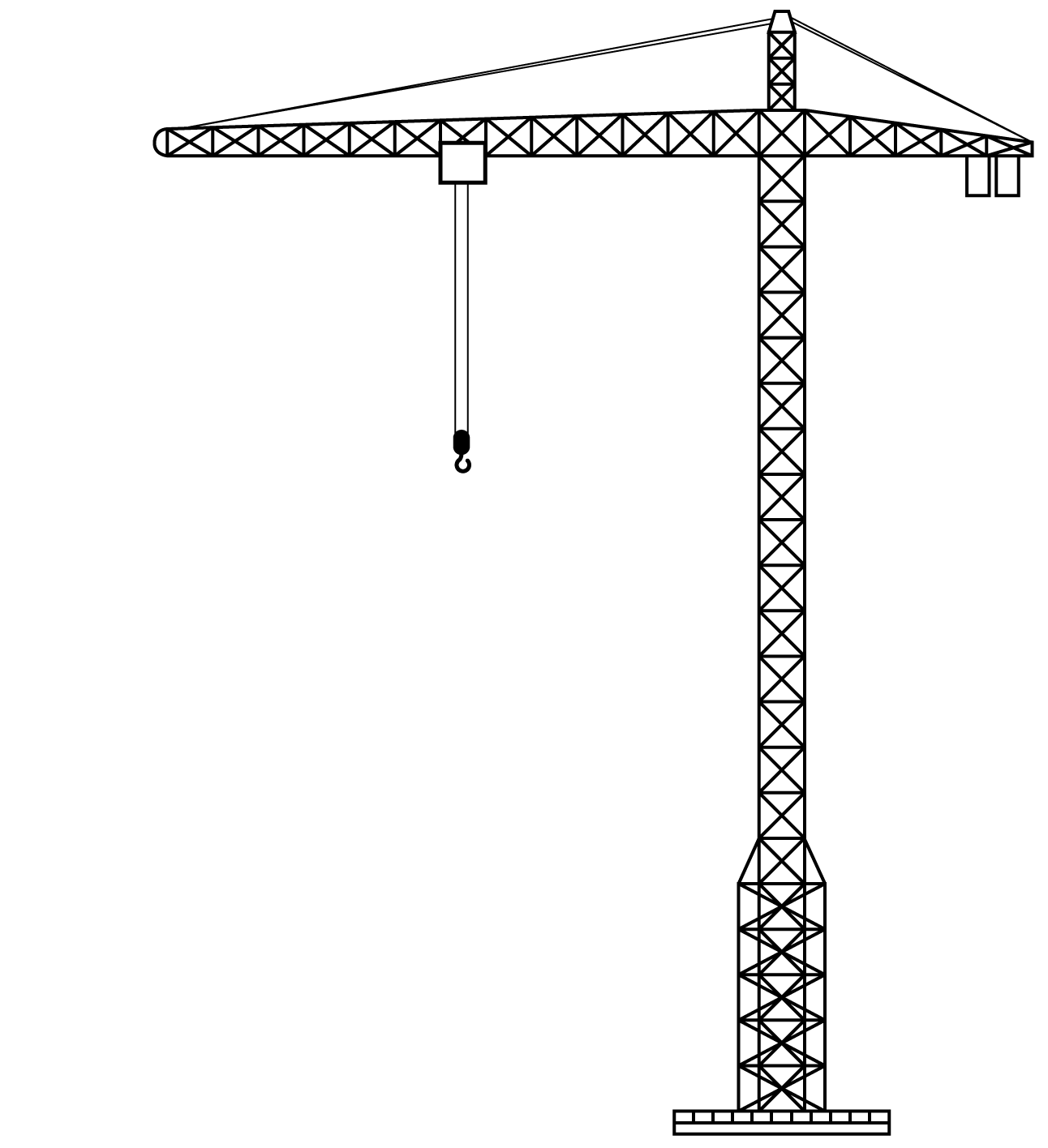 D  Proof Course Dpc moreover 204999342 together with Martelo E Serrote also Grade beam together with Crane Clipart. on construction tools