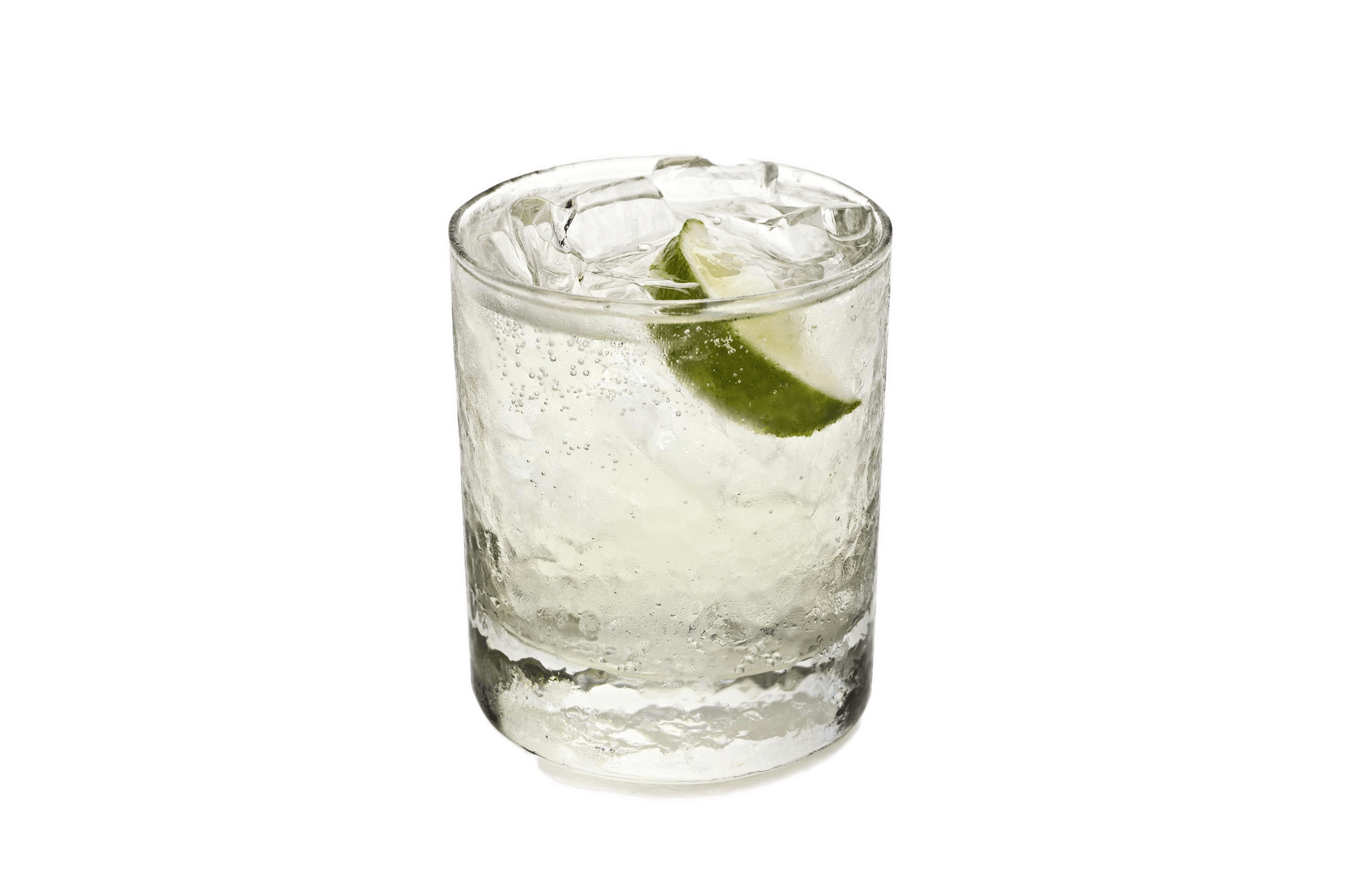 Gin tonic transparent png stickpng for Best juice with gin