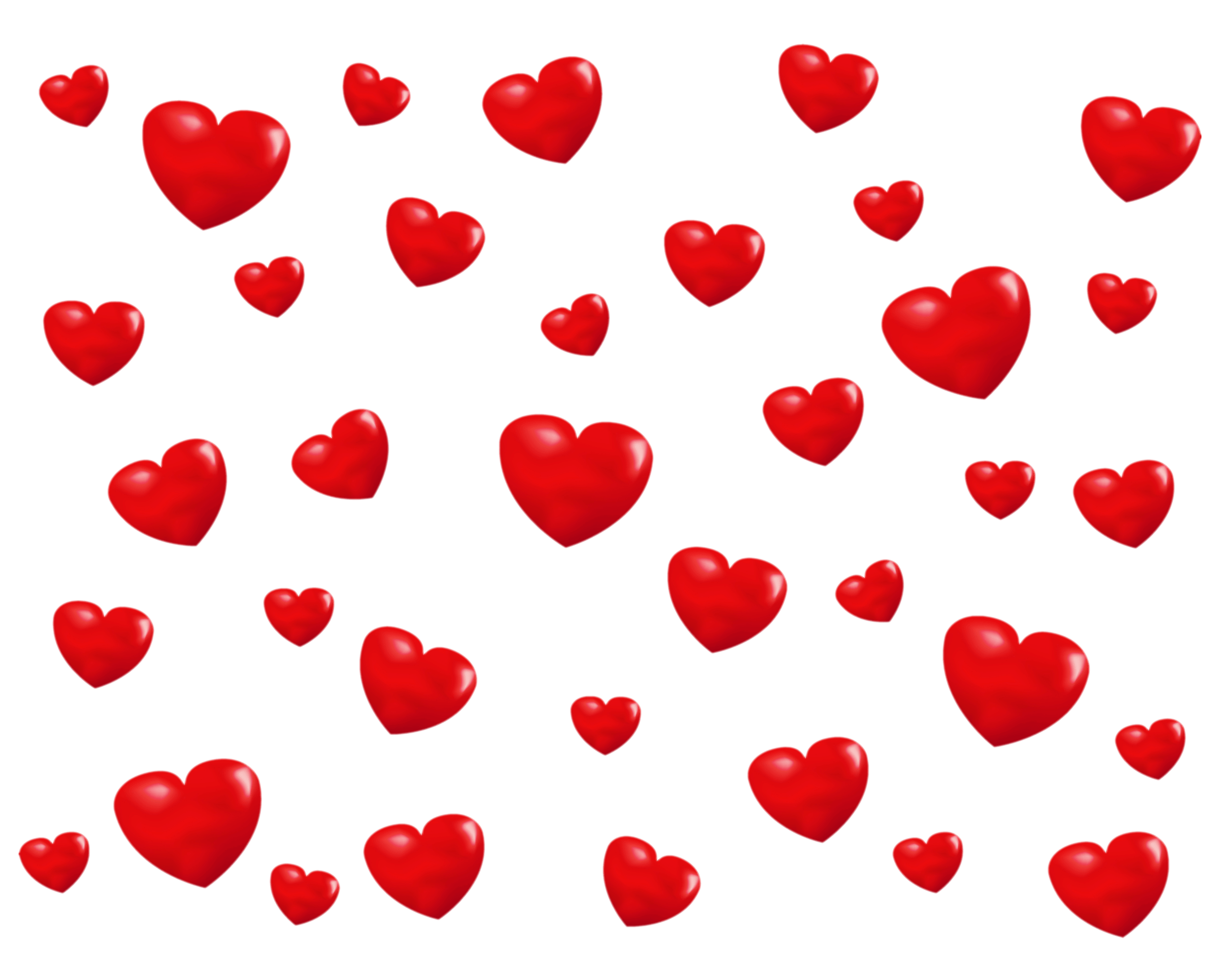 Love Potion For Valentine S Day Transparent Png Stickpng