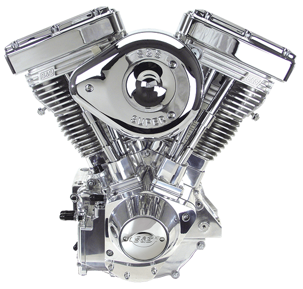 motorcycle engine png  Motorcycle Engine transparent PNG - StickPNG