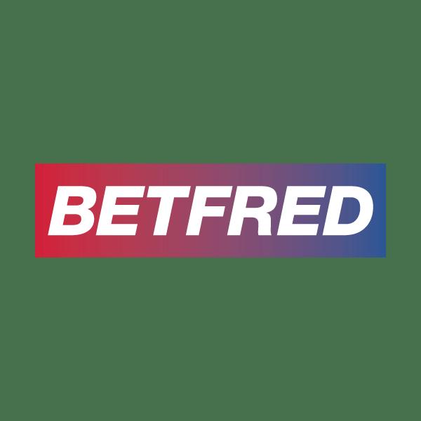 Betfred Logo transparent PNG - StickPNG