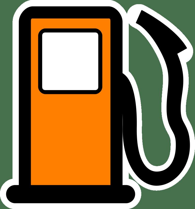 Alquiler de un Auto en Santa Marta Rodadero