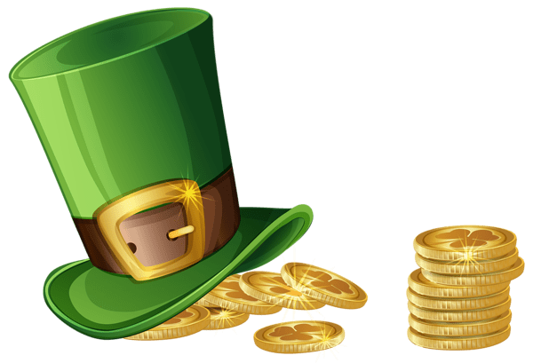 Download Holidays St Patricks Day