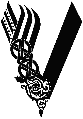 Vikings Logo Transparent Png Stickpng