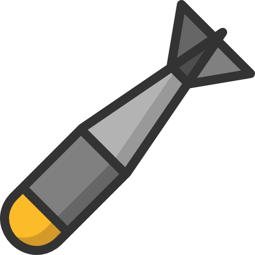 missile clipart transparent png stickpng rh stickpng com patriot missile clip art missile clipart