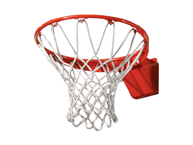 basketball hoop transparent png stickpng swish clipart nike swoosh clipart