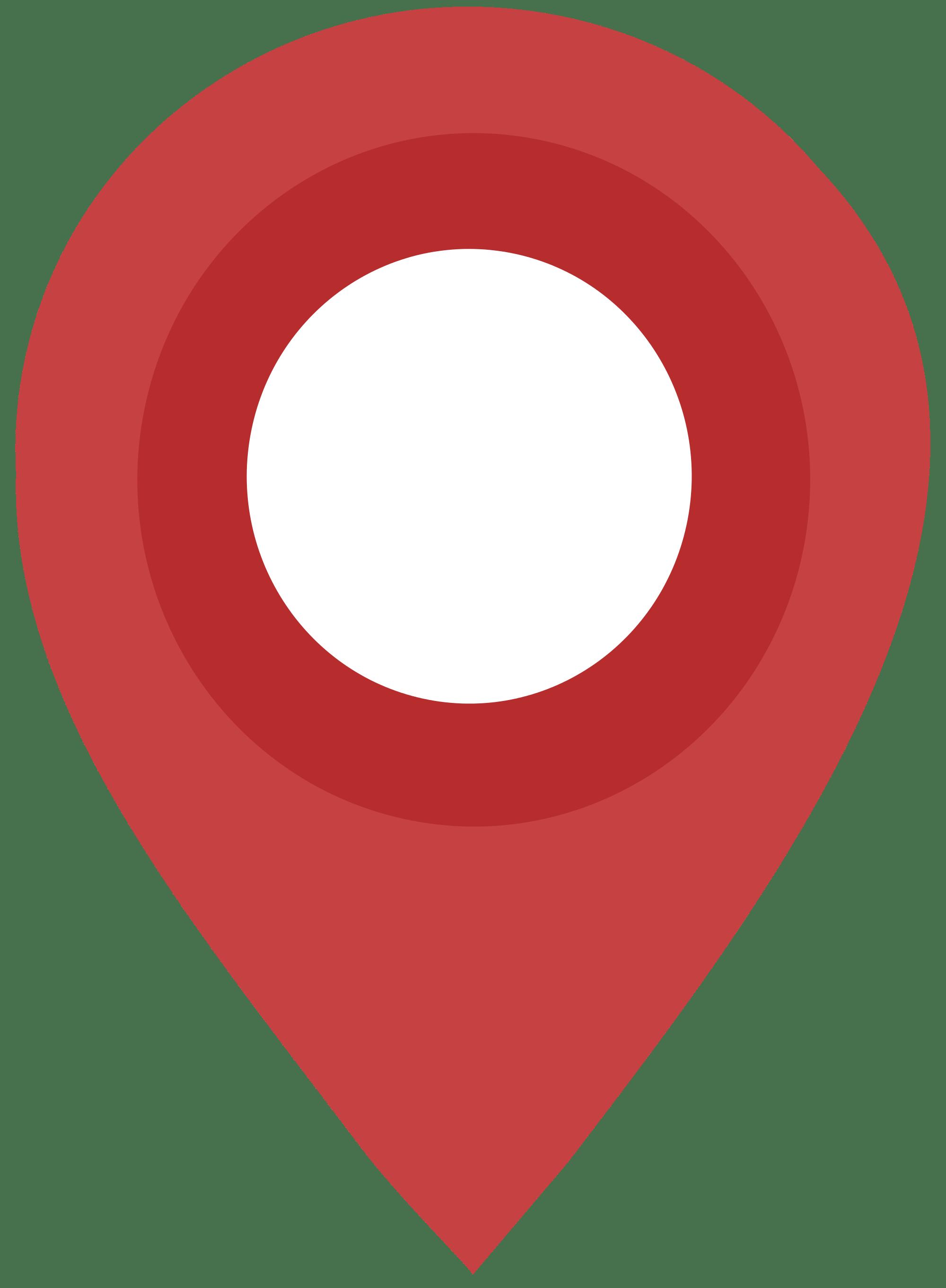 Map Pin Png Flat Design Map Pin transparent PNG   StickPNG Map Pin Png