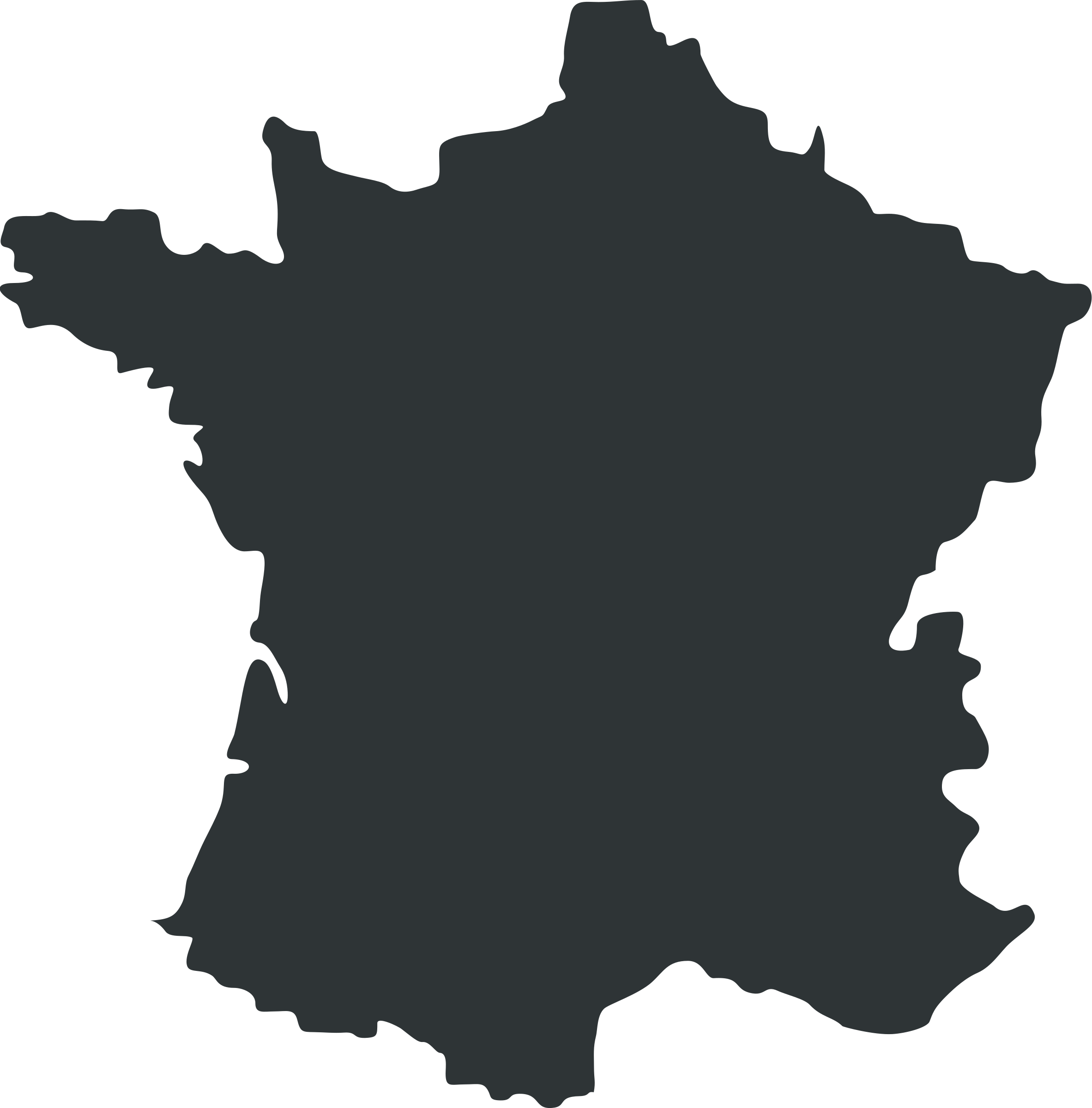 France map transparent png stickpng world landmarks global gumiabroncs Images
