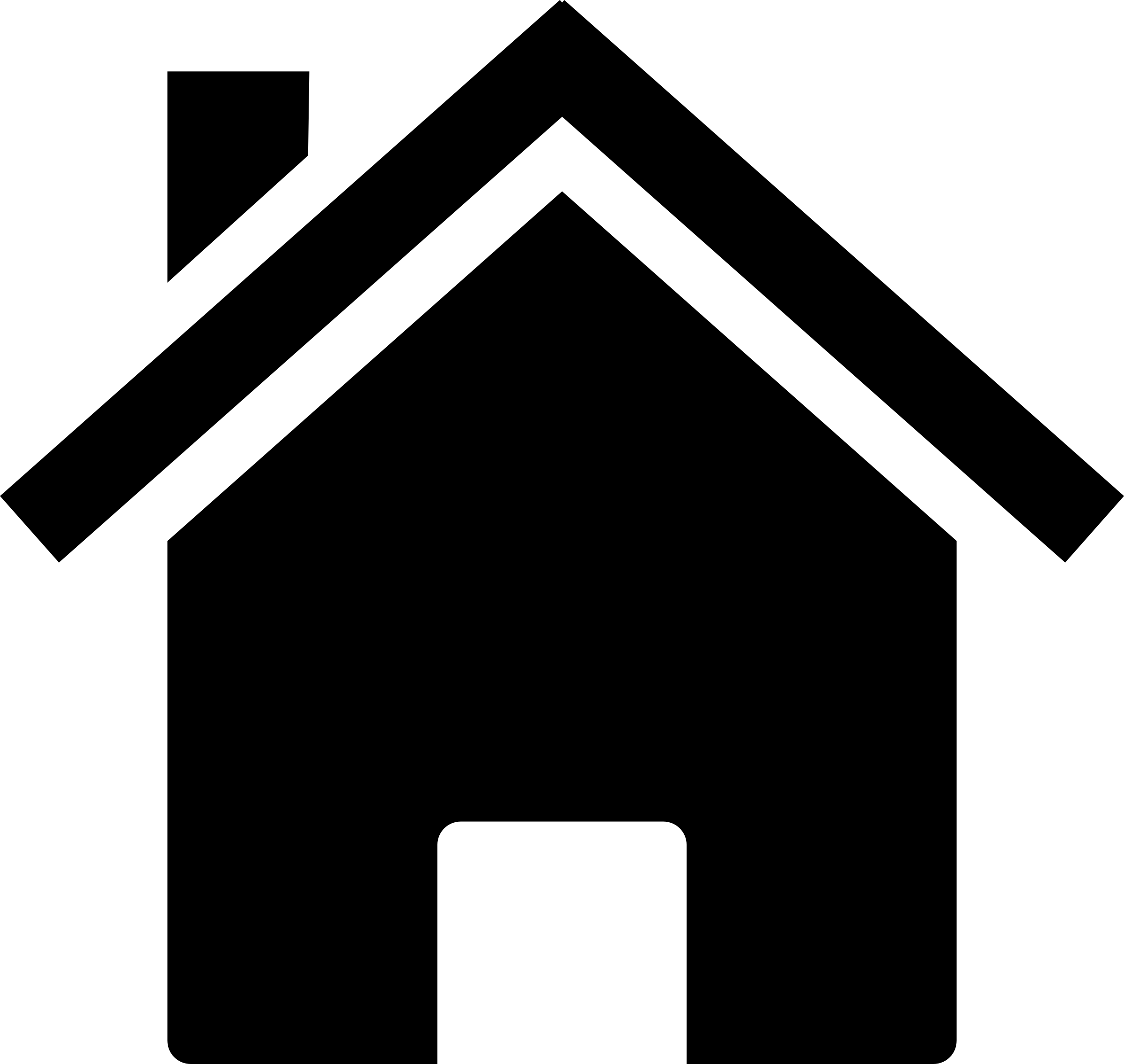 Home Icons Transparent Png Images Stickpng