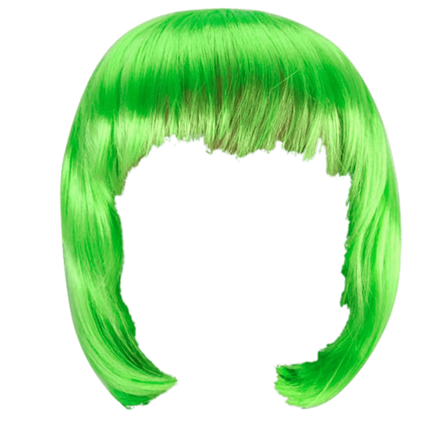 Wig Png Www Pixshark Com Images Galleries With A Bite