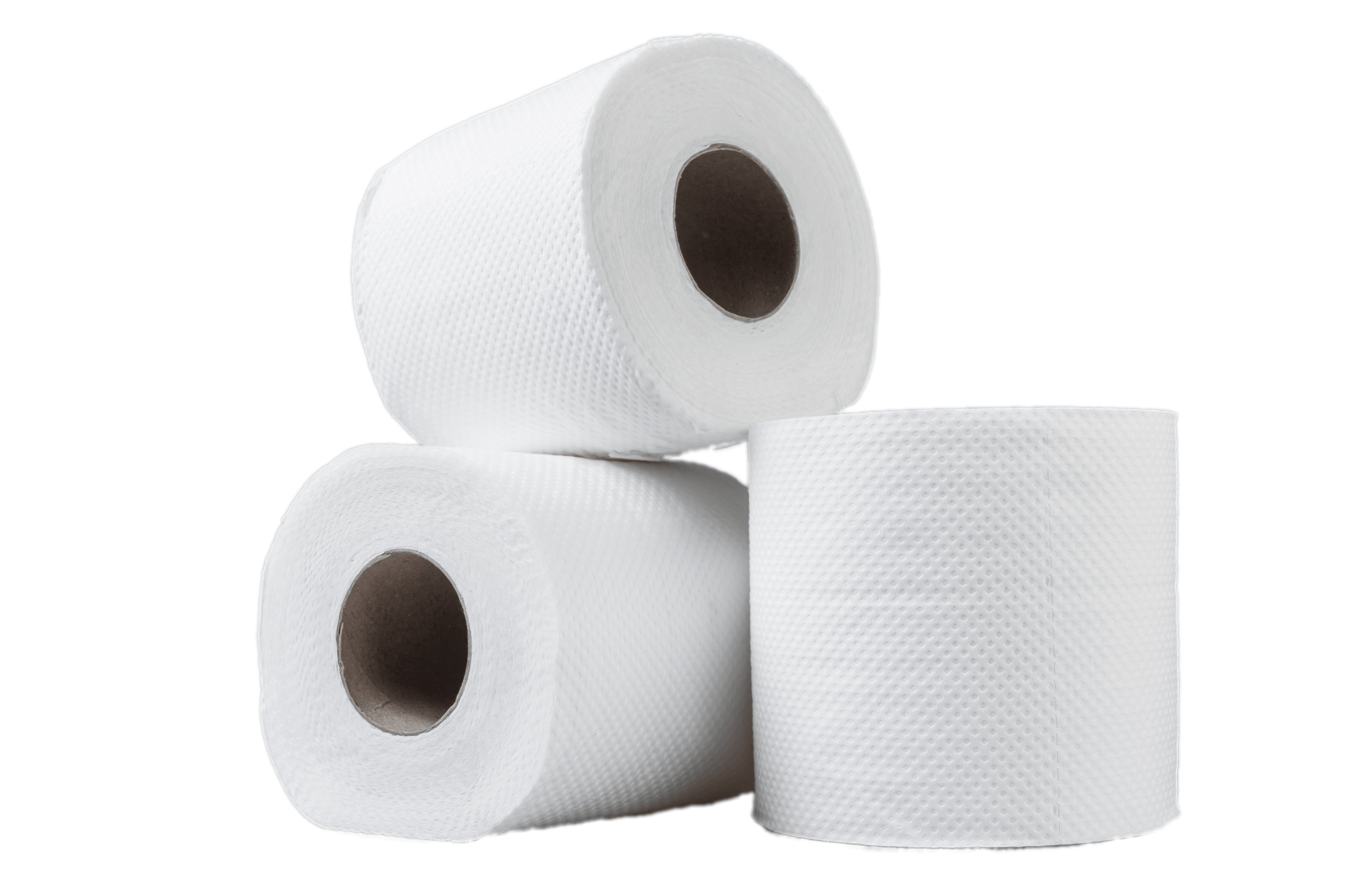 toliet paper Get on a roll and choose the best toilet paper the brands that top our list balance strength with softness—and easily disintegrate view our ratings and reviews and browse our buying guide to.