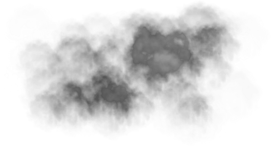 Black Smoke Transparent Png Stickpng