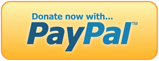 donate with paypal png