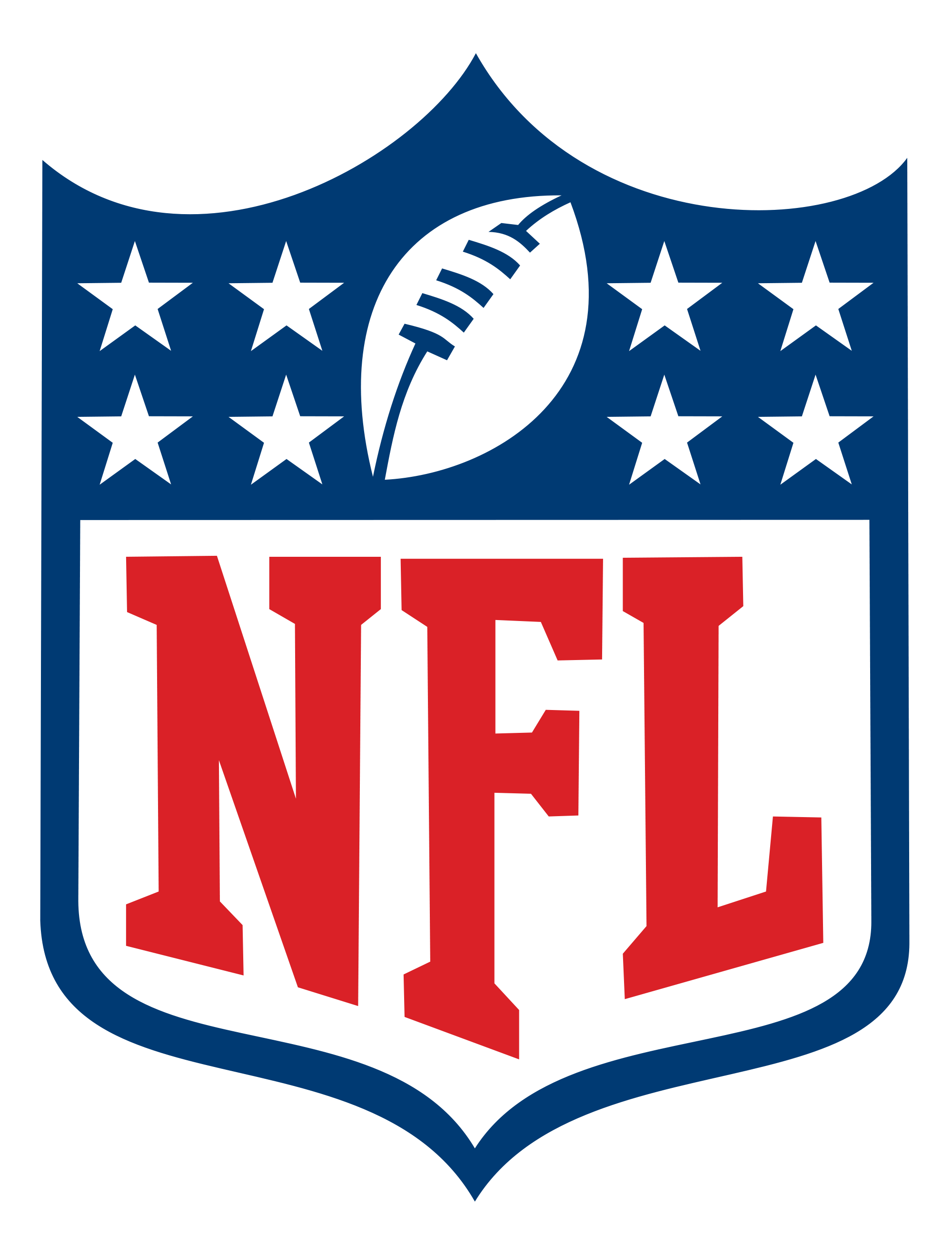 Free nfl vector logos, download free clip art, free clip art on.