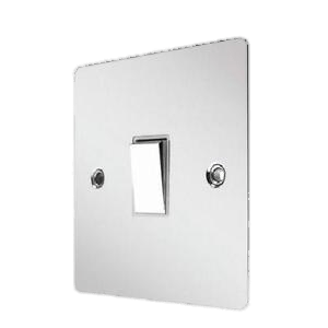 Download Tools And Parts Light Switches