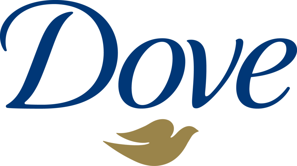 Dove Logo Transparent Png Stickpng White dove, domestic pigeon columbidae release dove squab dove, dove transparent background png clipart. stickpng