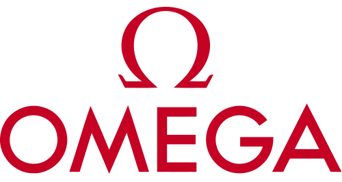 Omega Watches Logo Transparent Png Stickpng