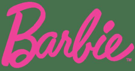 barbie logo transparent png stickpng rh stickpng com barbie clipart drawing barbie clipart images