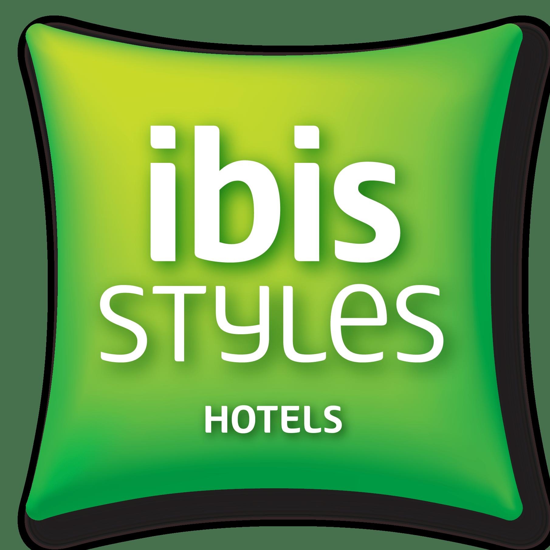 ibis styles logo transparent png stickpng